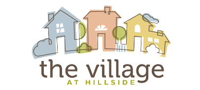 Village at Hillside Logo